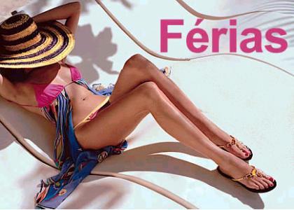 Anexo ferias_457647892_03_ferias.jpg
