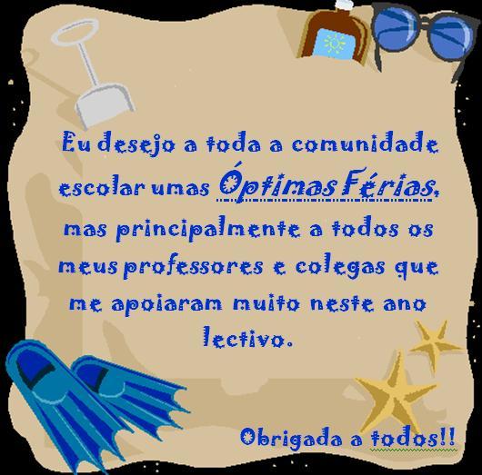 Anexo boas_ferias.jpg