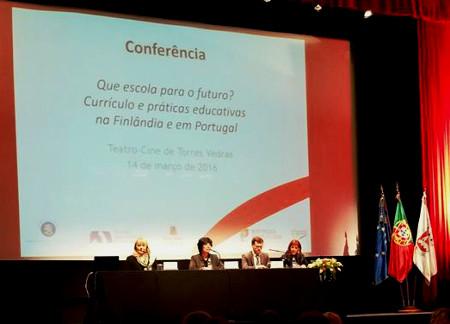 Anexo FarolConferencia15032015.jpg