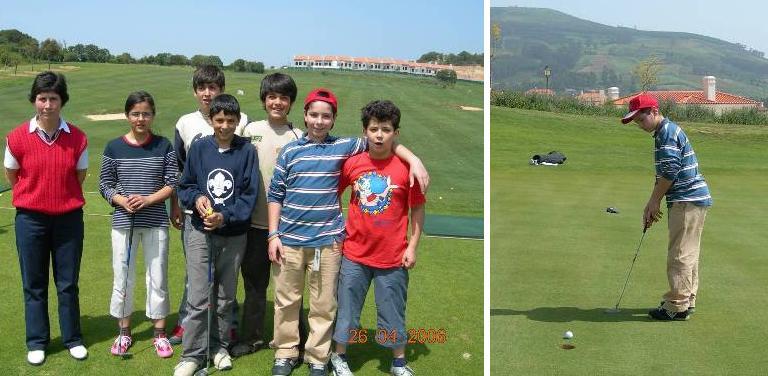 Anexo golfee.JPG