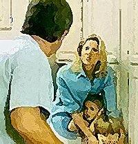 Anexo violencia-domestica-copia.jpg