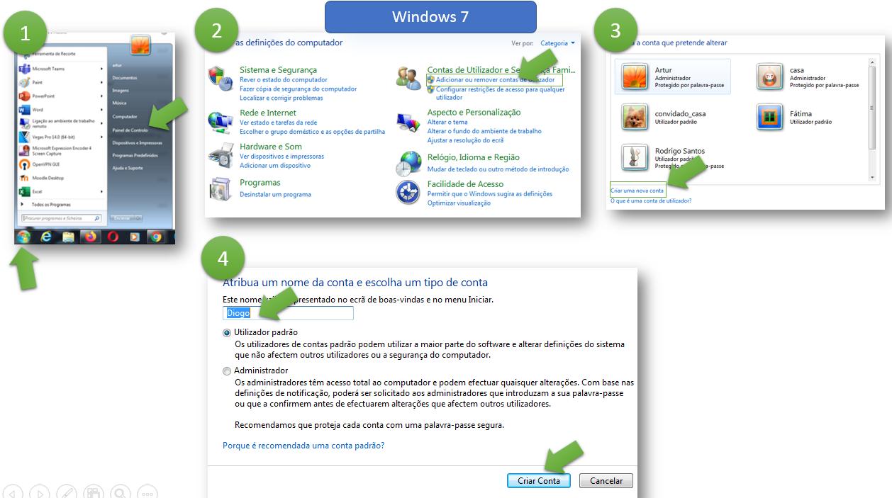 Anexo Windows 7.PNG